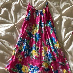 Other - 6x Ralph Lauren summer dress